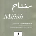 miftah-lexique-de-base-arabe-francais-et-francais-arabe