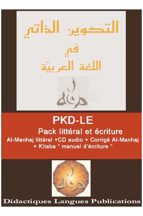 pack-dilap-le