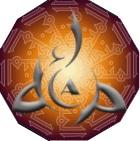 logo dilap