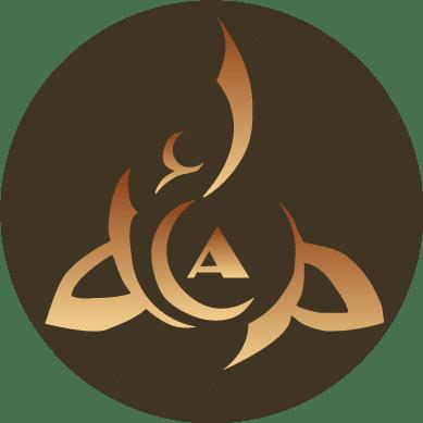 DILAP Didactiques Langues Publications