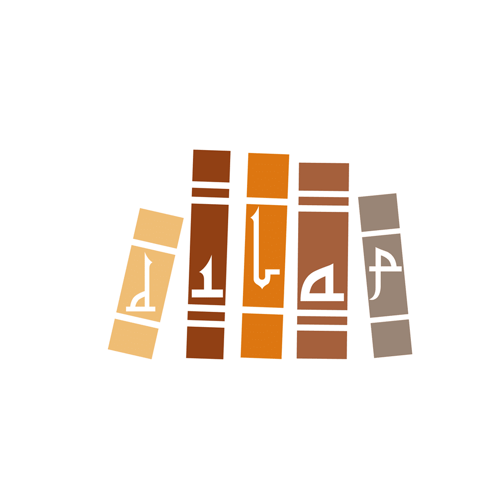 L'attribut alt de cette image est vide, son nom de fichier est Logo-Variante.png.